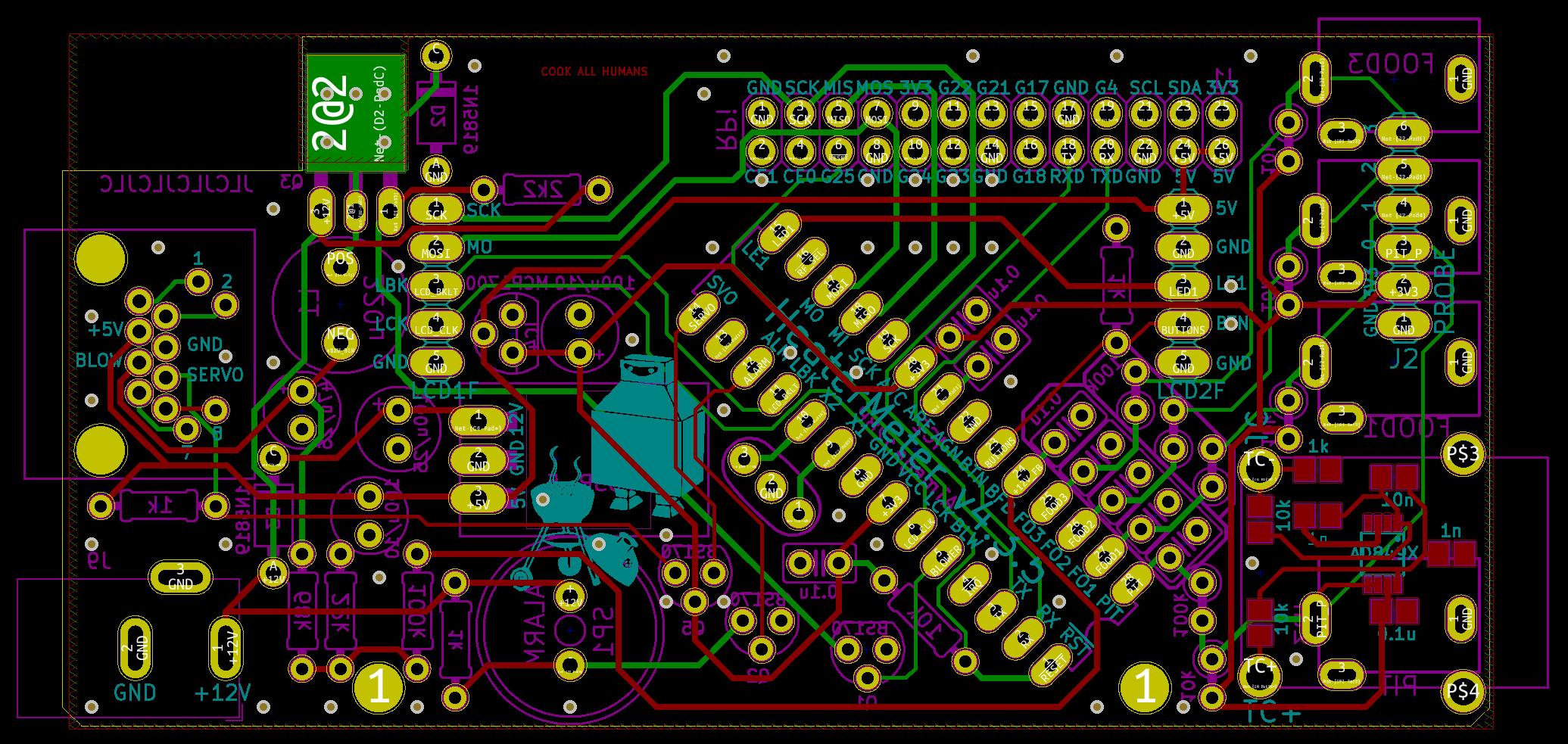 HeaterMeterPI.Board.png